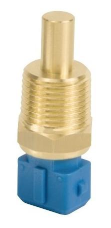Sensor De Temperatura Do Liquido Fiat Tipo 1.6 8v Ie 93 A 95