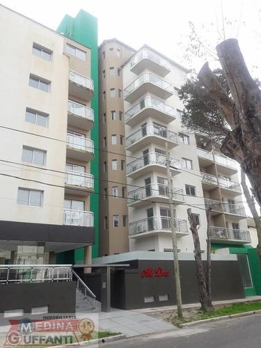 Imagen 1 de 14 de Venta Departamento  2, 3  Y 4 Amb En San Bernardo Financiado