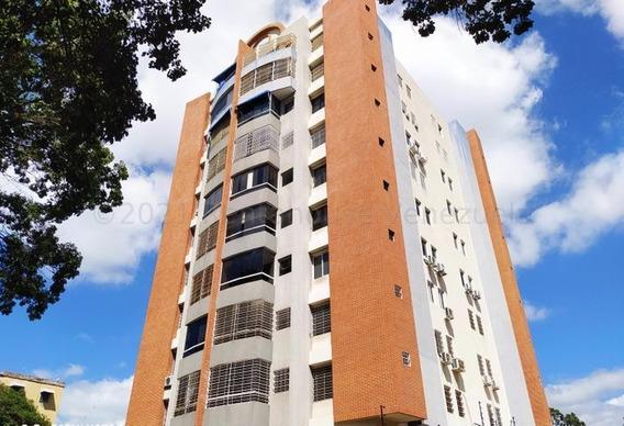 Apartamento En Venta En El Paraiso 21-12493 #ventasdeleste