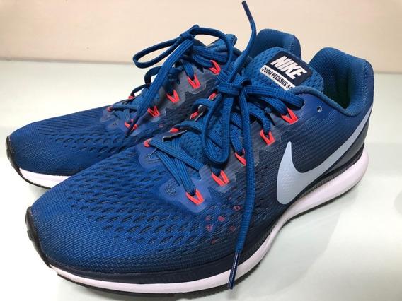 Tênis Nike Pégasus 34