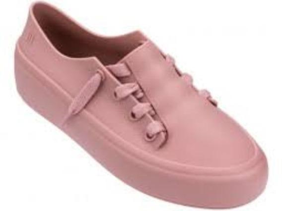 Tênis Melissa Sneaker Original
