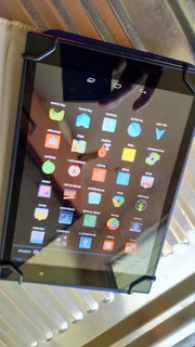 Tablet Gigaset Qv 830 8 8 Gb Wifi