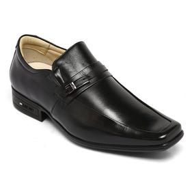 8ea3965b9 Sapatisocial Jota Sapatos Sociais - Sapatos no Mercado Livre Brasil