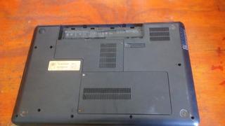 Compaq Cq56-102la
