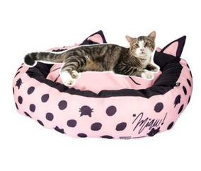 Caminha Para Gato Miau Uatt?