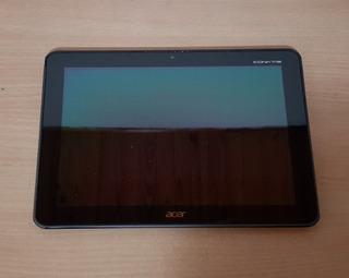 Tablet Acer Iconia A200 Para Repuestos