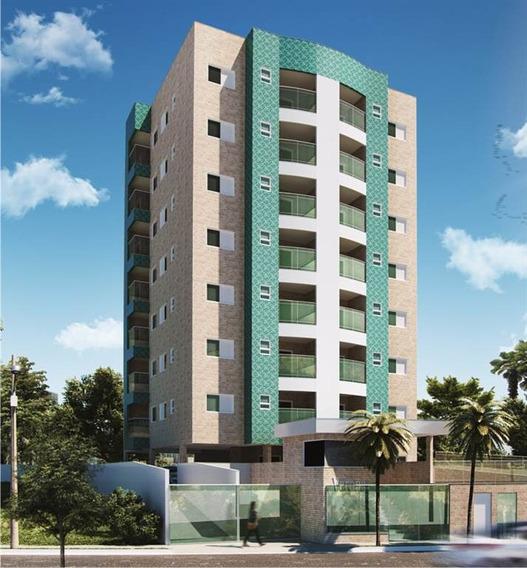 Apartamento - Venda - Vila Atlantica - Mongagua - Fzn13