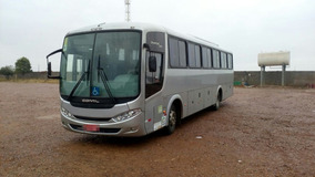 Comil Campione 3.25 Ano 2013 Volks 17-230 Com Ar Jm Cod 270