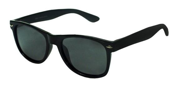 Óculos De Sol Masculino Original Izaker 701