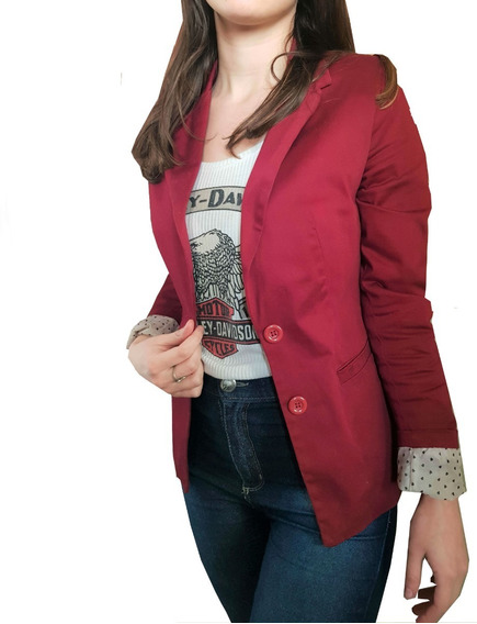 Blazers Femeninos Fashion!!!