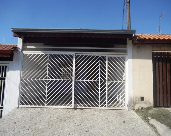 Casa - 1940 - 33059313