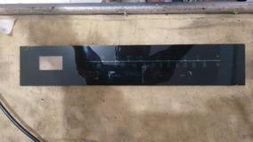 Receiver Str1050 Gradiente - Régua Do Rádio