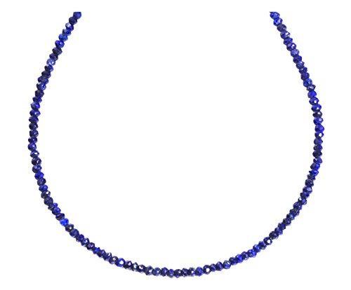 Cadena De Moda Para Mujer Collares 100614 Spyglass Designs