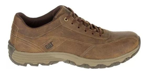 Zapato Cat Eon