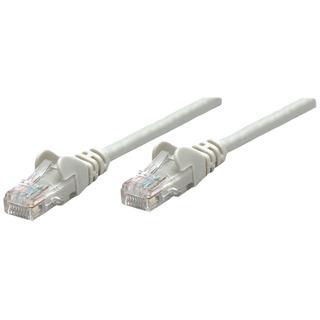 Cables 319973 Cable Patch 15.2m C