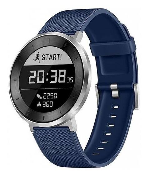 Relógio Smartfit Huawei Fit B19 Lacrado/pronta Entrega