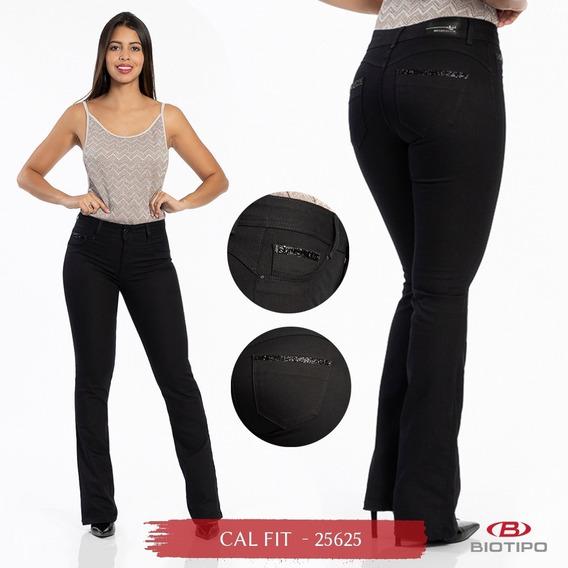 Calça Feminina Cal Fit Biotipo 25625