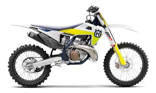 Tc 250 2021 Husqvarna Motorcycles