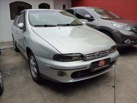 Fiat Marea 1.6 Mpi Sx 16v