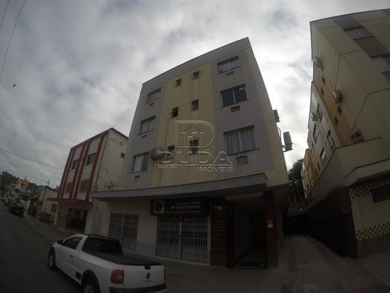 Apartamento - Centro - Ref: 25701 - L-25701