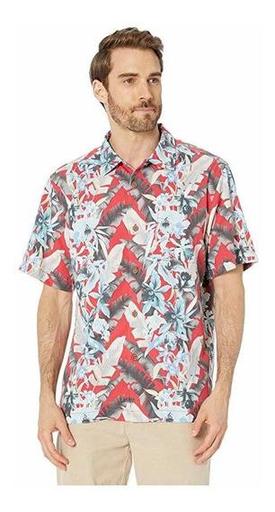 Shirts And Bolsa Tommy Bahama Da 45279014