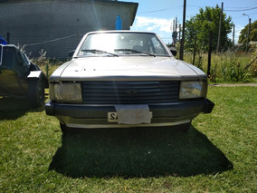 Ford Ford Corcel Ll