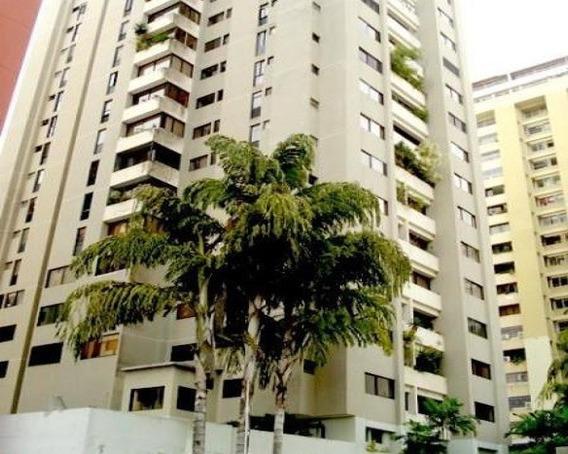 Apartamento En Venta Guaicay Fr4 Mls19-16724