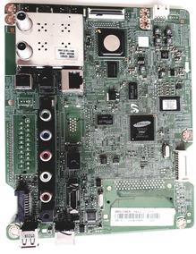 Placa Principal Tv Samsung Pl51e490 Bn94-04640r .