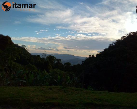 Excelente Sitio A Venda Em Guarapari, É Nas Imobiliárias Itamar Imoveis - St00029 - 32889611