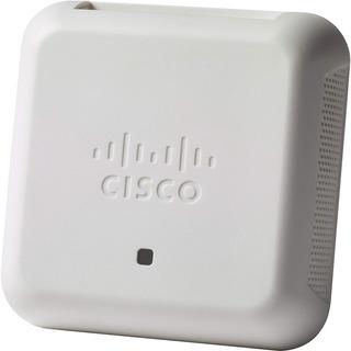 Punto De Acceso De Radio Dual Con Poe Cisco Wap150 Wireless