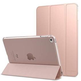 Mini iPad 4 . 128 Gb. Usado. Em Perfeitas Condições .