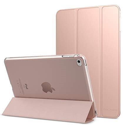 Mini iPad 4 . 128 Gb. Usado. Semi Novo . Acessórios Incluso