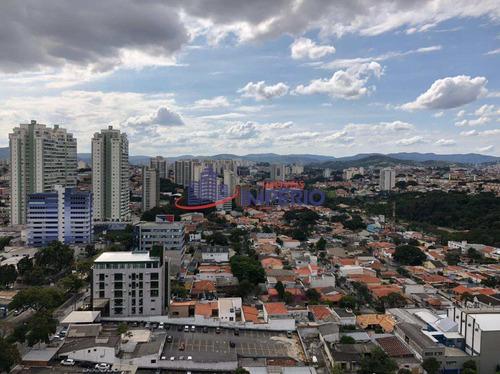 Sala, Centro, Guarulhos - R$ 330 Mil, Cod: 308 - V308