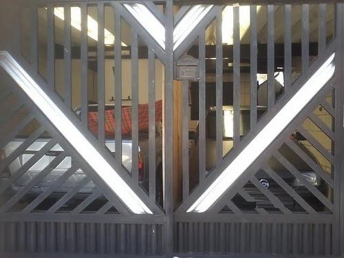 Imagem 1 de 11 de Casa Térrea Para Venda, 3 Dormitório(s) - 6644