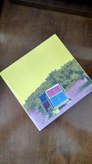 Libro Arquitectura Refugios