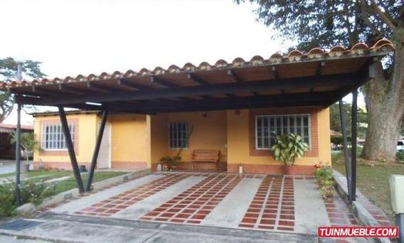 Casas En Venta Urb. La Trilla, Valle De Oro, San Diego
