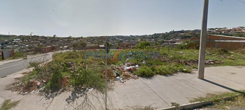 Imagem 1 de 2 de Terreno À Venda Em Cidade Satélite Íris - Te269329