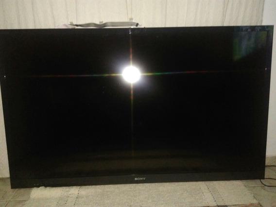 Tv Sony Kdl 60ex725