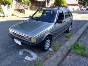 Uno Mille Ep 4 Portas 1996