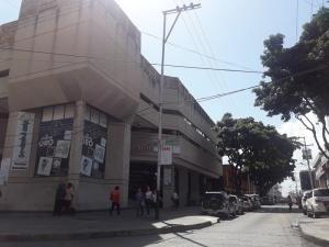 Local En Venta Centro De Valencia Carabobo 20-10526 Rahv