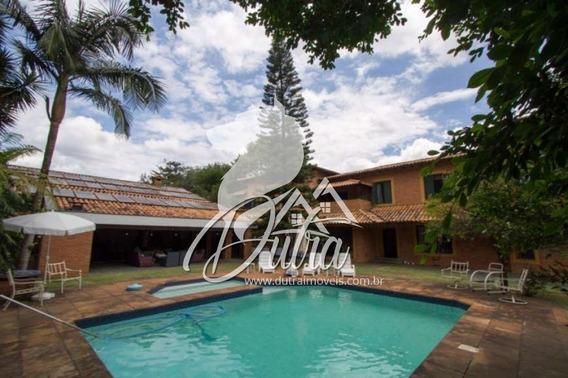 Casa Campo Belo 600m² 7 Dormitórios 4 Suítes 6 Vagas - Ffea-2c16