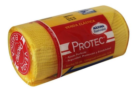 Venda Elas Protec 10x5 Aty 858412