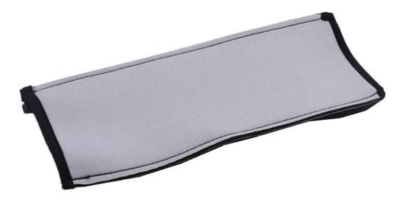 Substituição Headband Cobertura Para Auditivo -technica At