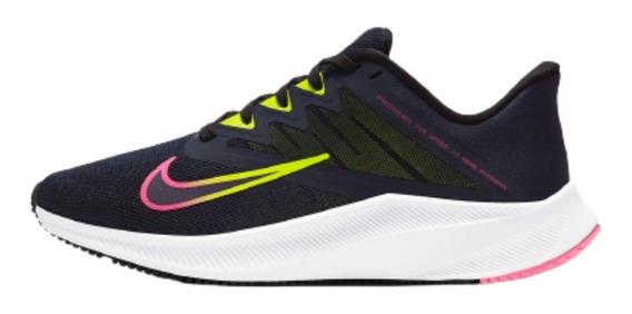 cápsula Novedad Mal funcionamiento  Tenis Nike Verde Olivo Mujer | MercadoLibre.com.mx