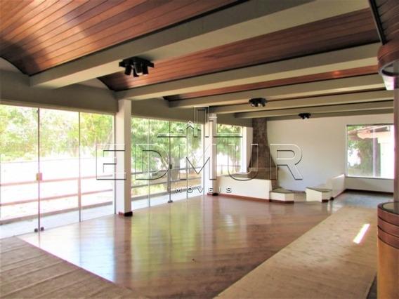 Casa - Jardim Sao Caetano - Ref: 17079 - V-17079