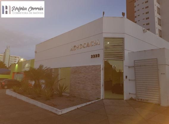 Sala Comercial - Sa00039 - 32415261