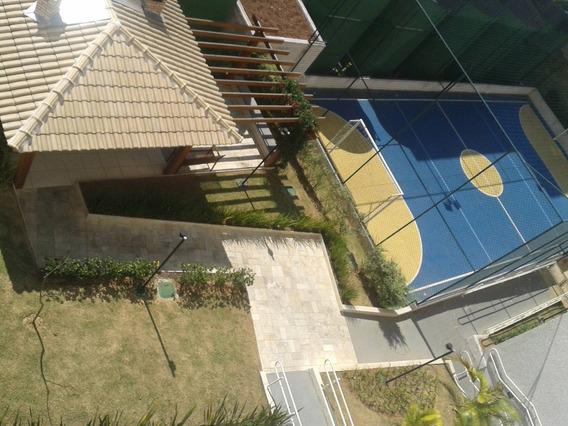 Condominio Residencial Magnum, 2 Dormitorios, 3 Dormitorios, 2 Vagas, Pronto Para Morar, Apartamento, Vila Monteiro Lobato, Guarulhos - Ap03854 - 32088986