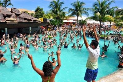 Título Vitalício Náutico Praia Clube