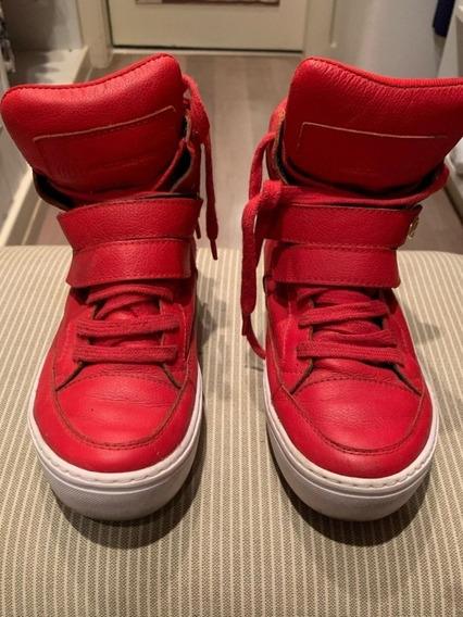 Tênis Hardcore Footwear