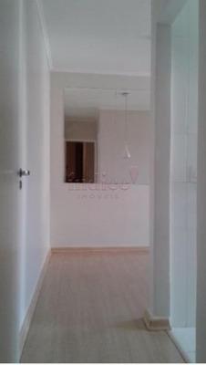 Apartamentos - Venda - Campos Elíseos - Cod. 8909 - Cód. 8909 - V